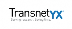 Transnetyx Nears 12 Million Samples Genotyped, Gives 700 Working Years Back to Research