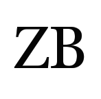 Zarvic Brothers Offers Diversified Exposure to Private Equity with Innovative Vero Fund