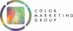 Color Marketing Groups Unveils New Brand Image