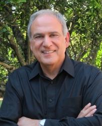 Fred Reggie to Deliver Aetna International Keynote