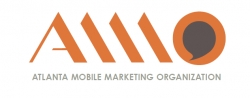 Atlanta Mobile Marketing Organization Announces Winners of 2016 Atlanta Mobile Awards