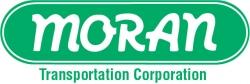 "Moran Transportation Corporation Earns Spot on Inbound Logistics ""Top 100 Truckers 2016"""