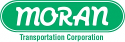 Moran Transportation Corporation Expands into New Facility in Elkhart, Indiana