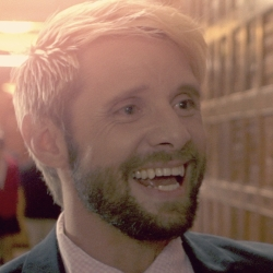 """Danny Pintauro Joins Cast of Web Series """"Unsure/Positive"""" for Second Season"""