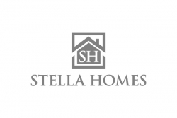Stella Site Development Off to a Rolling Start