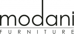 Modani Furniture Announces Black Friday Sale