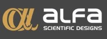 ALFA to Feature Breakthrough Technology for Rapid Diagnostic Tests at MEDICA 2016