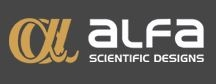 ALFA Scientific Designs, Inc. Launches Redesigned Website to Drive User Experience