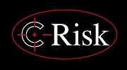 C-Risk Launches C-Risk.net Website for Risk Management Consulting Company
