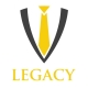 Legacy: Executive Search