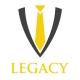 Legacy: Executive Search
