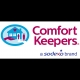Comfort Keepers of Toronto, ON