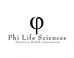 Phi Life Sciences Accepted as a Qualified Business to Raise Capital by the South Carolina Secretary of State