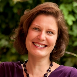 Dr. Stephie Althouse, CEO Coach and Author, Joins Intelliversity Faculty