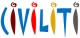 Civiliti Corporation