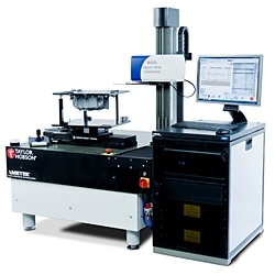 Taylor Hobson Launch the Form Talysurf® i-Series Multi-Axis, Driving Automated Quality Control in Automotive Manufacturing