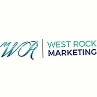 West Rock Marketing: A Growing Firm in the Hudson Valley