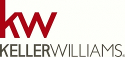 Buy a Home Abroad with Help of a Local Keller Williams Associate at the RMF Team at Keller Williams Columbia NE