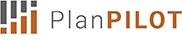 Chicago-Based PlanPILOT Adopts Chicago-Based Startup's eRFP Technology