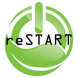 reSTART Opens First Internet and Videogame Addiction Recovery Center for Youth in the United States; Now Enrolling Youth 13-18 with Problematic Video Game and Internet