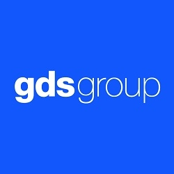 Proud to Announce the Launch of GDS Group