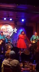 Atlanta Band Reignites Auburn Avenue's Iconic Blues Music Legacy