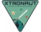 Xtronaut Enterprises, Inc.