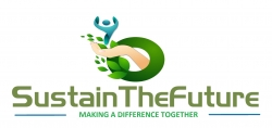 Environment Friendly Shopping Website Supplying Organic Sourced Products Offers the Natural and Organic Way of Life