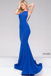 Jovani Debuts 2017 Prom Collection