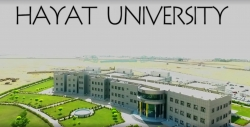 Hayat Private University is Acquired by Investor