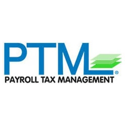Payroll Tax Management Joins the iSolved Marketplace