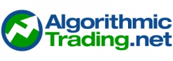 AlgorithmicTrading.net Releases Their Latest Algorithmic Trading System for S&P 500