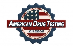American Drug Testing Expands DOT Services