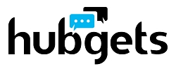 TMC Names Hubgets the 2016 Communications Solutions Product of the Year Award Winner