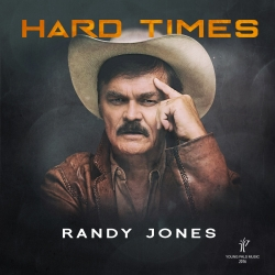 The Village People's Iconic Cowboy Randy Jones Brings His Vocal Machismo to New Single