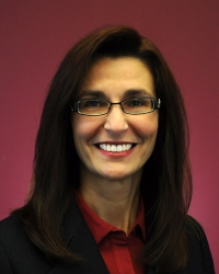 Darlene M. Siegel, CPA, CGMA, MBA Recognized as a Professional of the Year by Strathmore's Who's Who Worldwide Publication