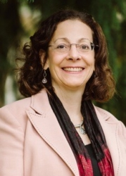 Susan J. Littman, M.D. Honored as a Strathmore's Who's Who Lifetime VIP Member