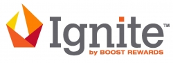 Boost Rewards Launches New Employee Engagement Solution