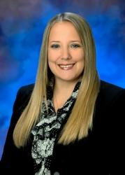 Shetler Joins Mars National Bank as Assistant Vice President, Mortgage Lending