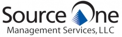 Leading Procurement Consultancy Source One Recognized for Enabling Sustainable Supply Chain Practices