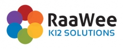 "RaaWee K12 Truancy & Dropout Prevention System (TDPS) Named a ""Readers' Choice Top 100 Product"" by District Administration Readers"