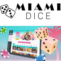 New Casinos 2016: Epic Miami Dice Goes Live