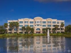 Top Gun Advisors Completes 7,644 SF Industrial Lease in Miramar, FL
