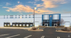 Top Gun Advisors completes 79,008 SF industrial lease in Carol Steam, IL