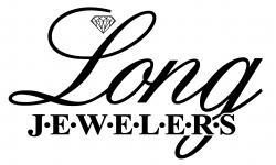 Preferred Jewelers International Welcomes Long Jewelers Into Nationwide Network