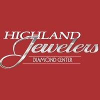 Preferred Jewelers International Welcomes Highland Jewelers Into Nationwide Network
