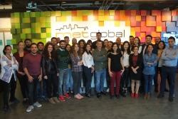 """MetGlobal Established """"MetGlobal Academy"""""""