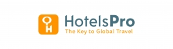HotelsPro's New Generation API Coral Will Minimize Booking Errors