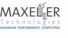 New Amazon EC2 F1 Instance Bringing Maxeler Maximum Performance Computing to the Cloud