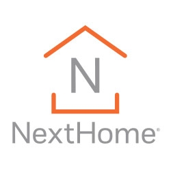 NextHome, Inc. Partners with SmartZip Analytics to Bring Innovative Predictive Marketing Platform to Its Entire Franchise Network